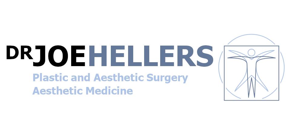 Chirurgie Plastique ǀ Chirurgie Esthétique ǀ Chirurgie Reconstructrice ǀ Microchirurgie ǀ Chirurgie mammaire ǀ Chirurgie de la Main ǀ Médecine Esthétique ǀ Greffes capillaires – Bruxelles, Uccle, Waterloo et Luxembourg, Bridel